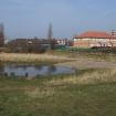 Suds Pond