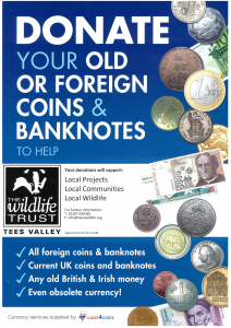 Foreign coins.pdf