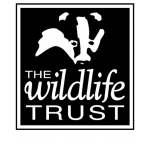 Tees Valley Wildlife Trust