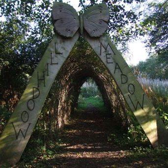Woodhill Meadow